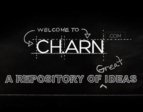 charn-thumb